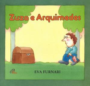 Zuza e Arquimedes