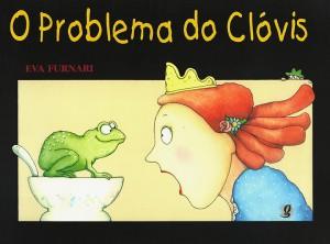 O Problema do Clóvis