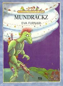 Mundrackz
